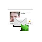 E-mailconsultatie met helderzienden uit Eindhoven