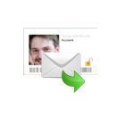 E-mailconsultatie met helderziende Karine uit Eindhoven