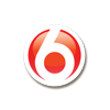 SBS6 Teletekst p487 : beschikbare  helderzienden in Eindhoven